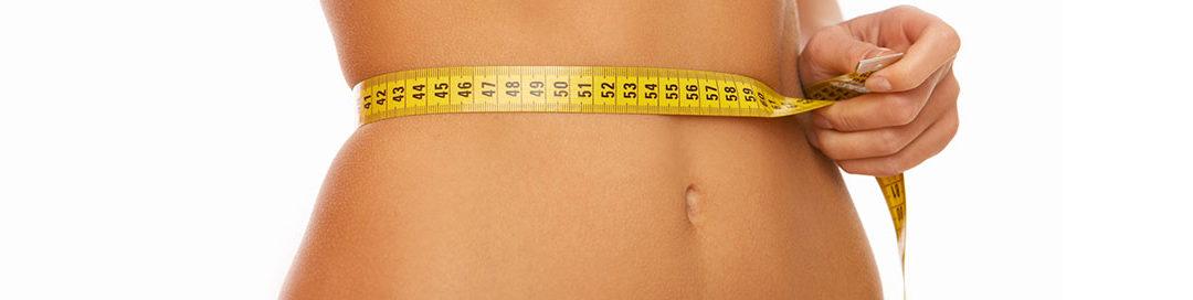 ¿Cómo puedo eliminar la flacidez abdominal?