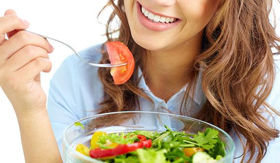 NUTRICIÓN Y DIETÉTICA: UN HÁBITO SALUDABLE