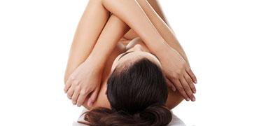 Cavitacion y presoterapia