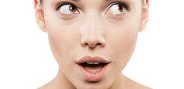 Tratamiento facial Radiesse