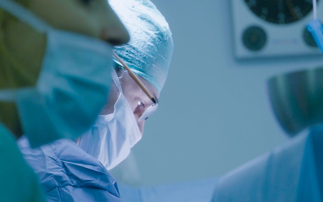 5 tips para escoger un cirujano plástico