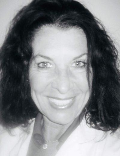 Patricia de Miguel, Técnico capilar
