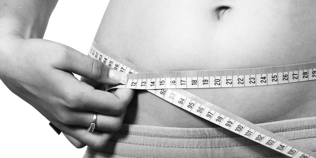 ¿Cuáles son las intervenciones indicadas para la pérdida de peso?