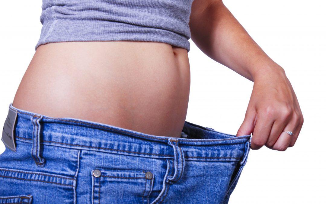 Liposucción: cuidados que debes saber después de la intervención