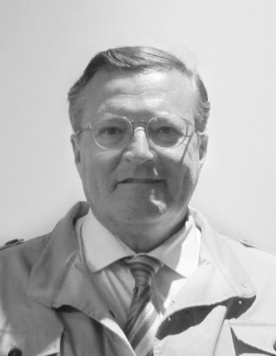 Dr. Luis Vecilla, médico cirujano plástico (SECPRE) Nº de Colegiado: 282834049