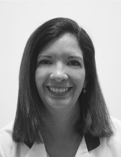 Dra. Yadira Abreu