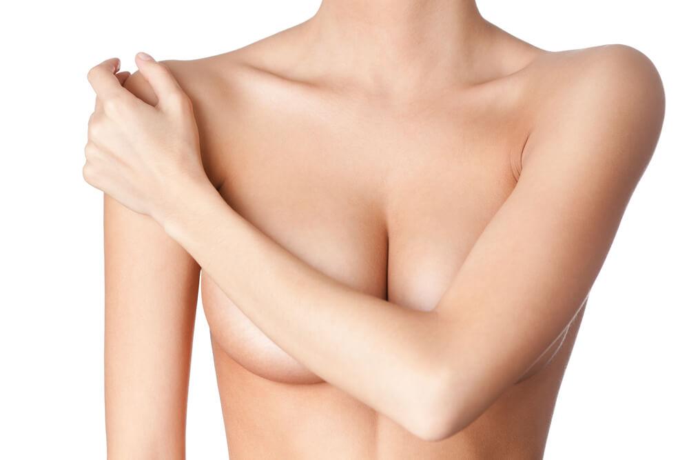Todas las cirugías de pecho que puedes realizarte