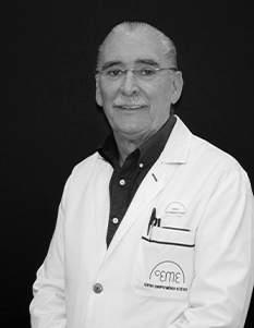 Dr. Fernando de Valdés. Cirujano Plástico y Estético. Nº de colegiado: 282853365