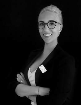 Laura Donoso. Asesora