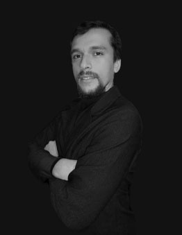 Mauricio Tamayo