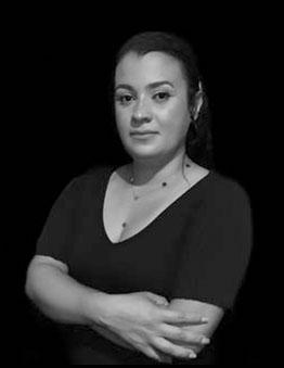 Wendy Salazar _ Asesor