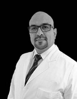 Dr Asdrúbal Martínez