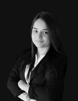 Jessica Melisa Asesora