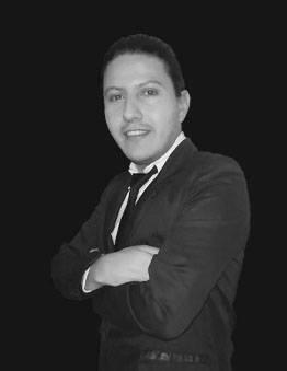 Julián Rodríguez  Asesor