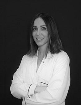 Dra. Eliana Puebla