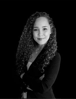 Yasmin González