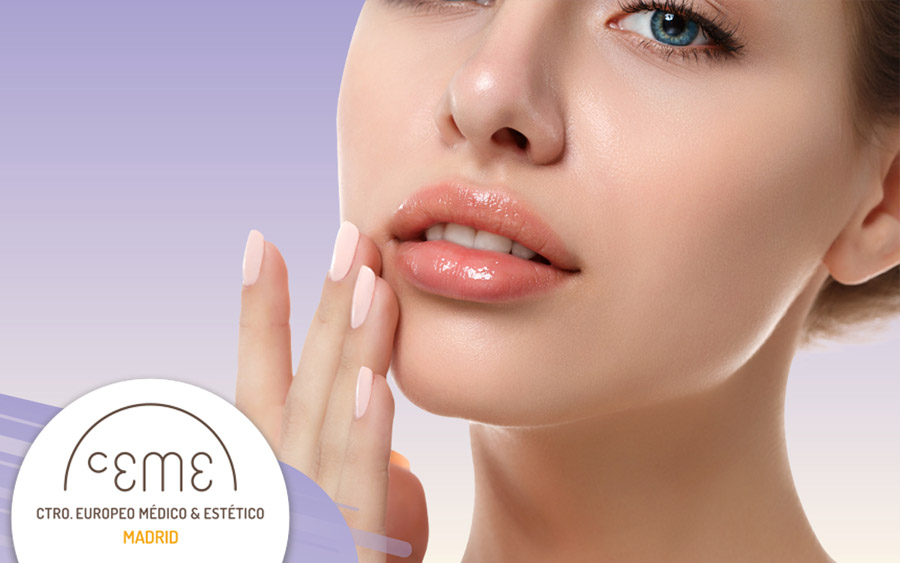 Aumento de labios: precio, procedimiento y mucho más